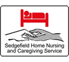 Sedgefield Home Nursing