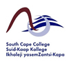 South Cape College